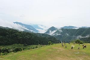 鳥取県でレジャーを楽しみたい方は【天空のリゾート 氷ノ山】へ!~エリア内には登山やスキーの拠点にぴったりな宿泊施設も~